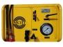 МСПТ-630 (Россия) Гидравлический сварочный аппарат для стыковой сварки пластиковых ПНД полиэтиленовых ПЭ труб встык