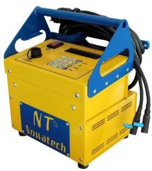 Электромуфтовый сварочный аппарат Nowatech Zeen-3000 до 630 мм