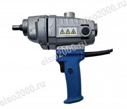 Электродвигатель торцевателя HDC-160 (Китай)