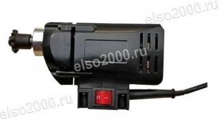 Электродвигатель торцевателя МСПТ-160  Арт.0540