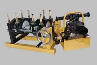 МСПТ-160У4 Аренда.Механический сварочный аппарат для стыковой сварки