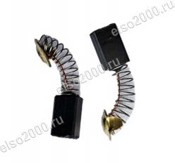 Щетки токосъёмные для торцевателя МСПТ-160,200  Арт.0561